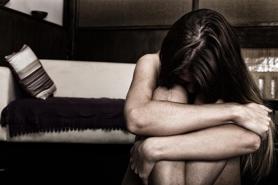 Domestic Violence lawyers Brisbane