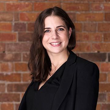 Carla Franchina