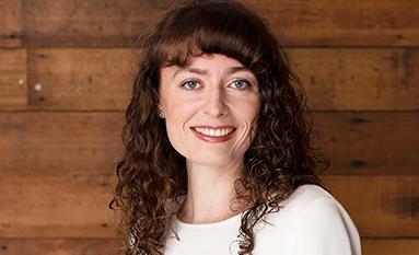 Alissa Tulk Receptionist