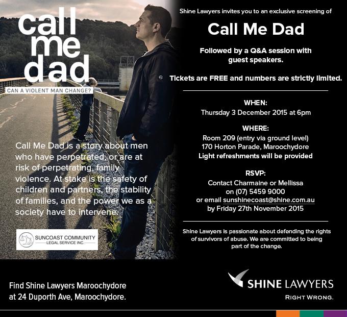 Call Me Dad E-Invite (1)