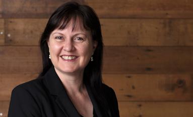 Lynn Armstrong - Lawyer